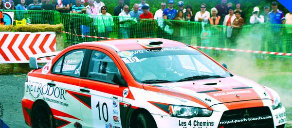 rallyedepontleveque_affiche_web