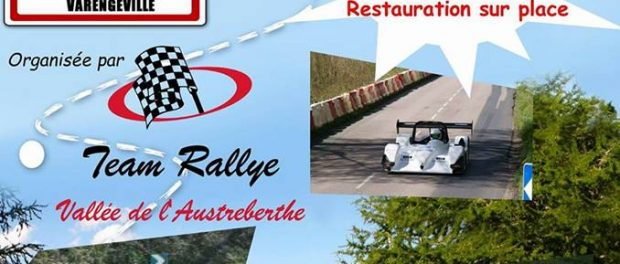 direct live avec rallygt classements rallye automobile et course de c te. Black Bedroom Furniture Sets. Home Design Ideas