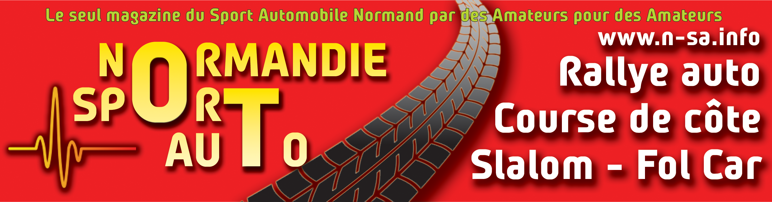 Normandie-Sport-Automobile