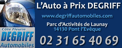 cote_fleurie_degriff_automobile